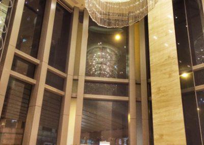Hotel Review: Dorsett Mongkok | Hong Kong