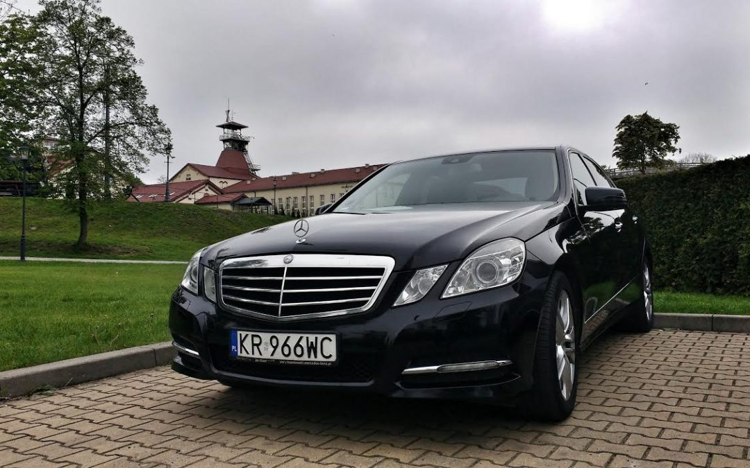 Seeking Transport in Krakow? Review on Airport Transfer via KrakowExcursion.com