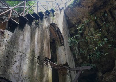 Cuzama Cenotes Merida Day Trip