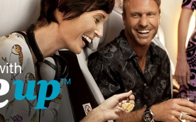 My Experience Upgrade Bidding with Air New Zealand OneUp