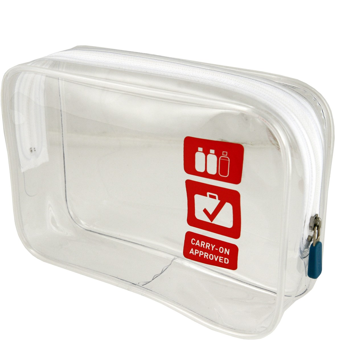 flight001-clear-quart-toiletry-bag