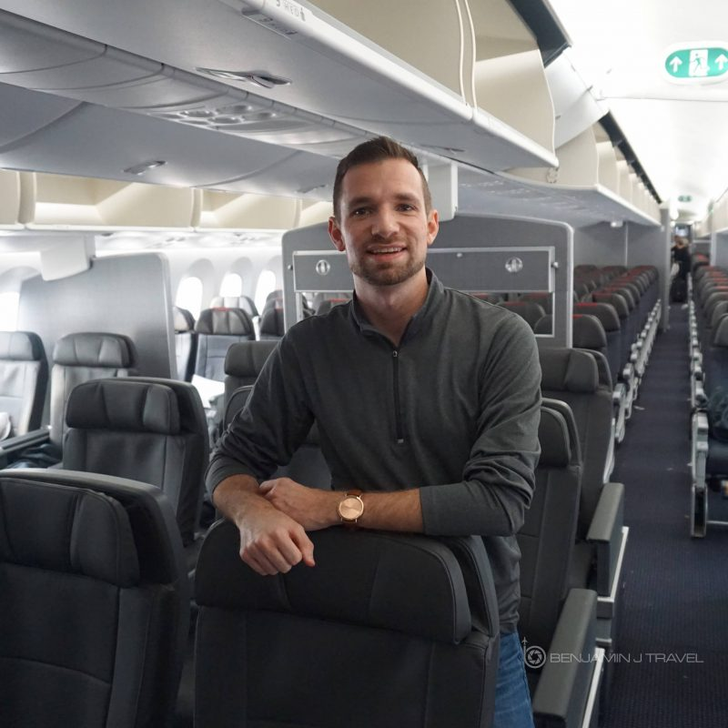 trip-report-launch-of-american-airlines-787-9-premium-economy-dfw-to-madrid-inaugural28