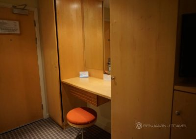 Hotel Review: Cork Airport Hotel   Cork, Ireland Blog Review