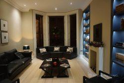 Hotel Review: The Nadler Kensington | LondonHotel Review: The Nadler Kensington | London