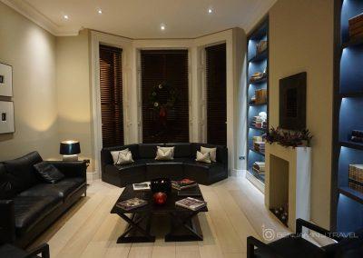 Hotel Review: The Nadler Kensington   LondonHotel Review: The Nadler Kensington   London