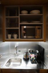 Hotel Review: The Nadler Kensington | London