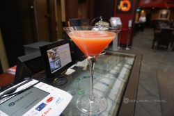 Hotel Review: AMOY Singapore