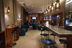 Hotel Review: Holiday Inn Paris Gare de l'Est