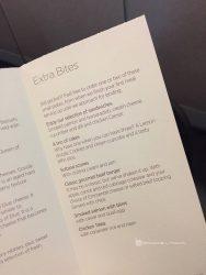 Lounge Review: Virgin Atlantic Clubhouse & Upper Class Wing   London Heathrow Trip Report: Virgin Atlantic A340 Upper Class   London Heathrow to Atlanta