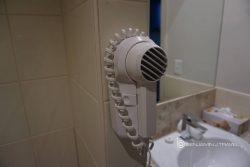 Hotel Review: Clarion Suites Gateway   Melbourne V CBD Australia Blog Review