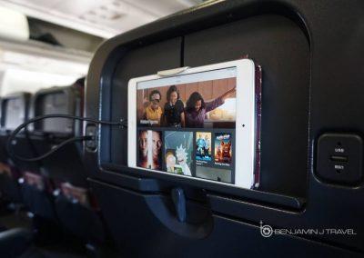 Trip Report: Qantas A330 Economy Class | Sydney to Melbourne