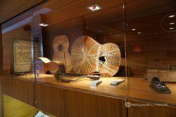 Lounge Review: Iberia Dalí VIP Lounge | Madrid Terminal 4 Sala VIP Airport Blog Review