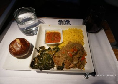 Trip Report: American Airlines Business Class | 777-300ER | DFW to London Heathrow Blog Review August 2017Trip Report: American Airlines Business Class | 777-300ER | DFW to London Heathrow Blog Review August 2017