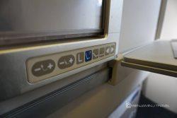 Trip Report: British Airways 777 Club World | DFW to London Heathrow Dallas Blog Review