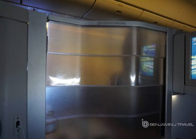 Trip Report: British Airways 777 Club World | DFW to London Heathrow Dallas Blog Review