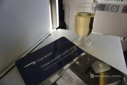 Trip Report: British Airways 777 Club World   DFW to London Heathrow Dallas Blog Review
