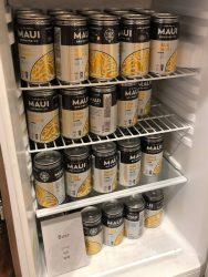 Lounge Review: Plumeria Lounge Honolulu | Hawaiian Airlines Blog Review HNL