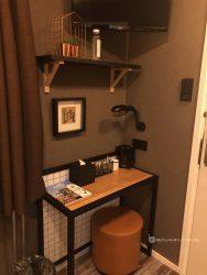 Hotel Review: Mr. Jordaan Hotel | Amsterdam Blog Review Centrum Best