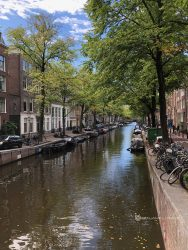 Hotel Review: Mr. Jordaan Hotel | Amsterdam Blog Review Centrum Best