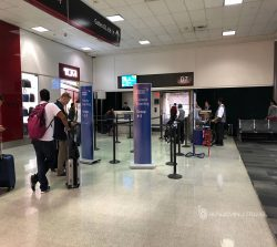 Trip Report: British Airways 777-200 Premium Economy   Houston to London Heathrow - World Traveler Plus - Blog Review