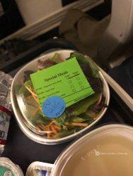 Trip Report: British Airways 777-200 Premium Economy | Houston to London Heathrow - World Traveler Plus - Blog Review