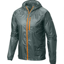 Travel Friendly Mens Jacket